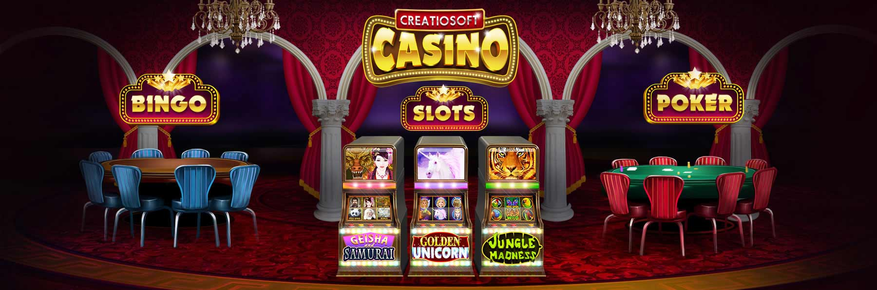 casino-for-website1