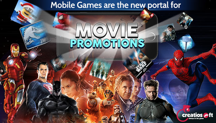 Movie-game-Banner700x400