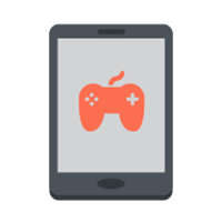 Mobile Game Development USA